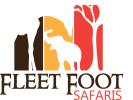 Fleet Foot