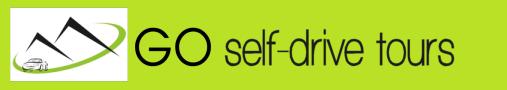 Go Self-drive Tours