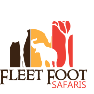 Fleet Foot Safaris