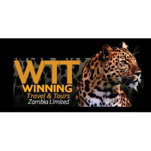 WTT Travel & Tours